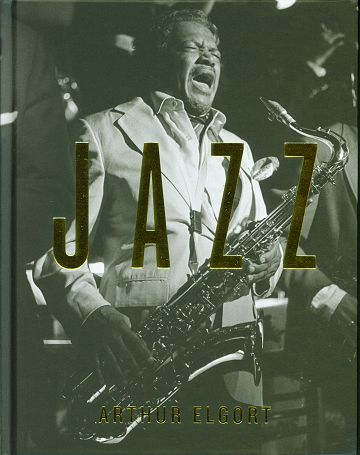 JAZZ [elgort jazz] : Jazz Record Center, Rare and out-of